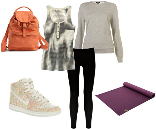 ... disney outfits polyvore first day school outfit quiz emo goth quotev