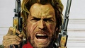Outlaw Josey Wales - clint-eastwood wallpaper