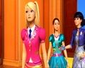 barbie-movies - PCS screencap