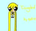 PPG OC tangled