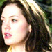 Paige in Season 6 - charmed icon