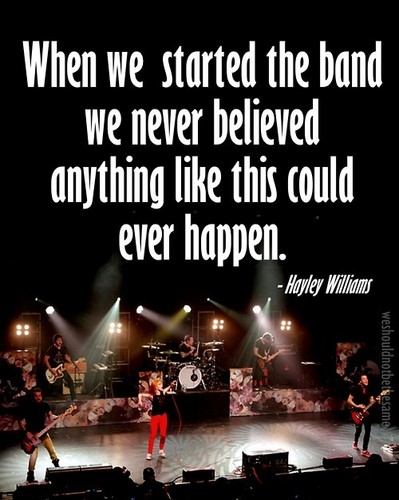 paramore 2017 quotes-#7