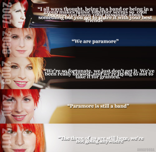 paramore love quotes - photo #28