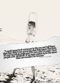 Paramore quotes - paramore fan art
