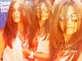 Paris ♥ - paris-jackson wallpaper