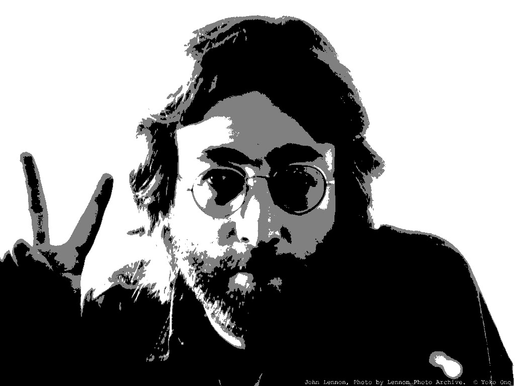 http://images5.fanpop.com/image/photos/25200000/Peace-Love-Revolution-Photo-peace-and-love-revolution-club-25215499-1024-768.jpg