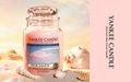Pink smells Sweet - pink-color screencap