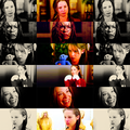 Piper ♥ - piper-halliwell photo