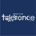 Practice Tolerance