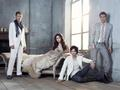 Promo - Vampire Diaries