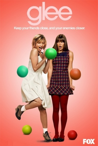 Quinn & Rachel Season 3 Key Art