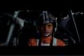 Red-Ten: Theron Nett - star-wars screencap