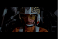 Red-Three: Biggs Darklighter  - star-wars screencap