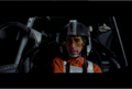 Red-Two: Wedge Antilles - star-wars screencap