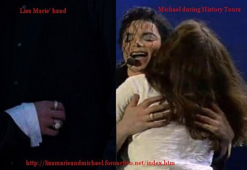 michael jackson and images rings wallpaper and