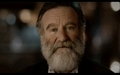 Robin Williams - robin-williams screencap