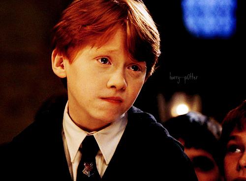 Ron ♥