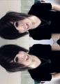 Sakura Skulls - emo-and-scene-hairstyles photo