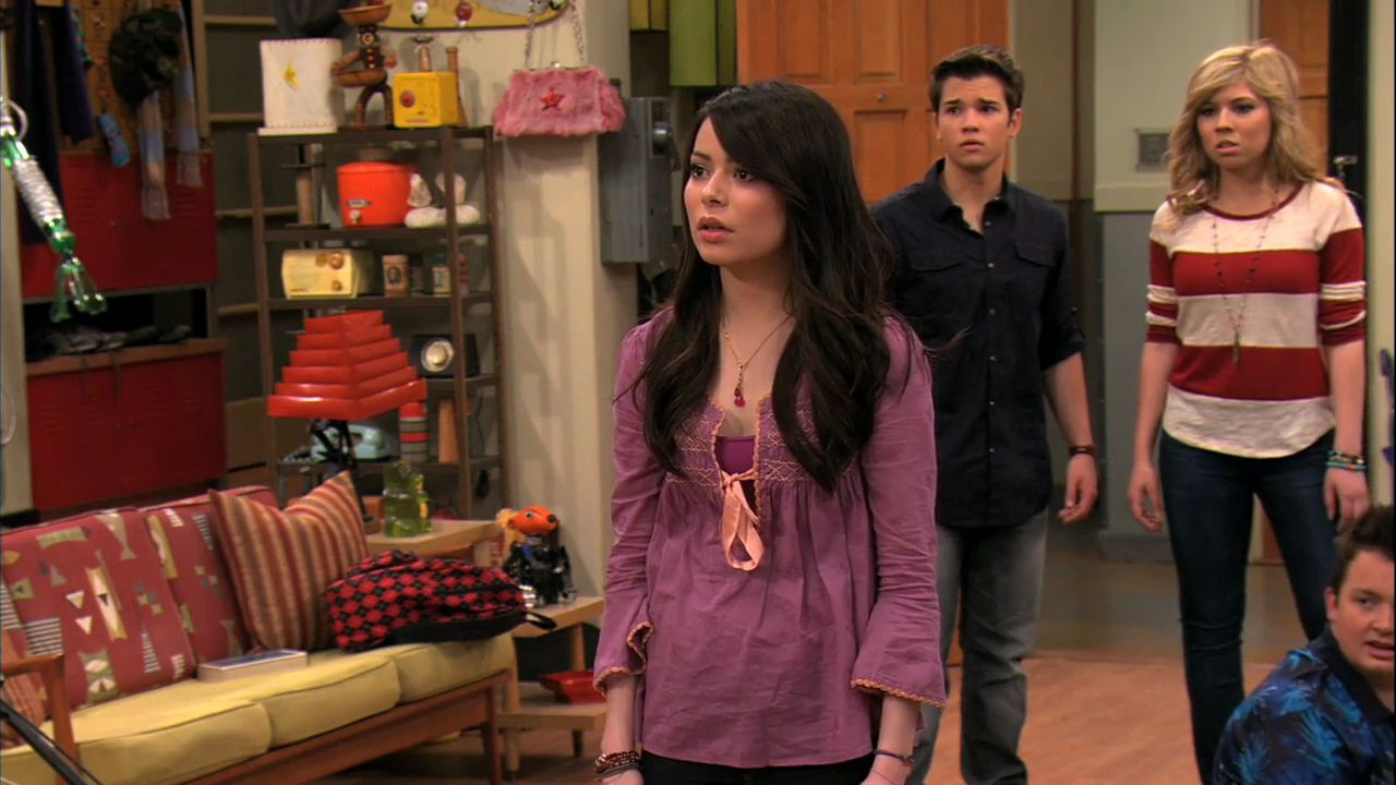 sam-and-freddie-icarly-dating