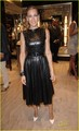 Sarah Jessica Parker: FNO with Fred Leighton! - sarah-jessica-parker photo