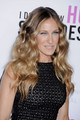 "Sarah Jessica Parker at the New York premiere of ""I Don't Know How She Does It"" - sarah-jessica-parker photo"