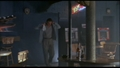 liam-neeson - Satisfaction screencap