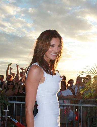 Screening Hawaii Five-0 Season 2 [September 10, 2011]