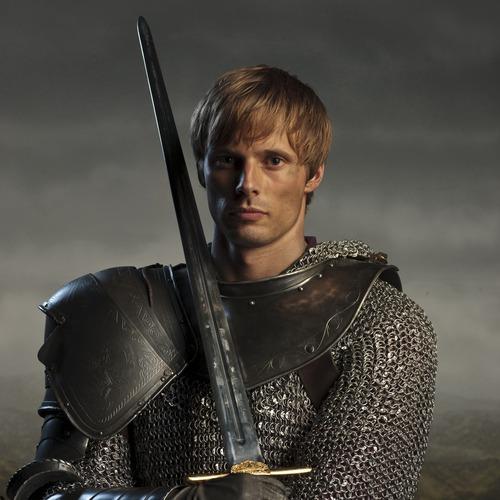 Season 4- Cast Photos- Arthur