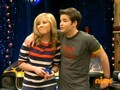 Seddie  - icarly photo