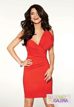 Selena pic ♥