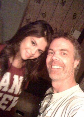 Selena's bức ảnh ♥♥♥ new
