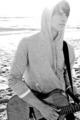 Shane <3 - shane-harper photo