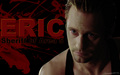 Sheriff of area 5 : Eric Northman - true-blood wallpaper
