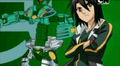 Shun Kazami in the second arc of Bakugan Mechtanium Surge!!!<3