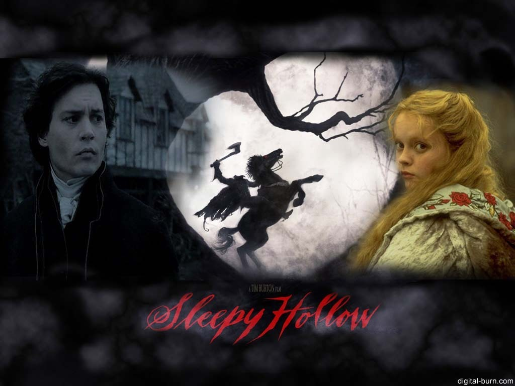 ichabod and katrina images sleepy hollow hd wallpaper and background
