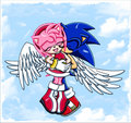 Sonamy amor for ever