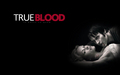 Sookie&Bill - true-blood wallpaper