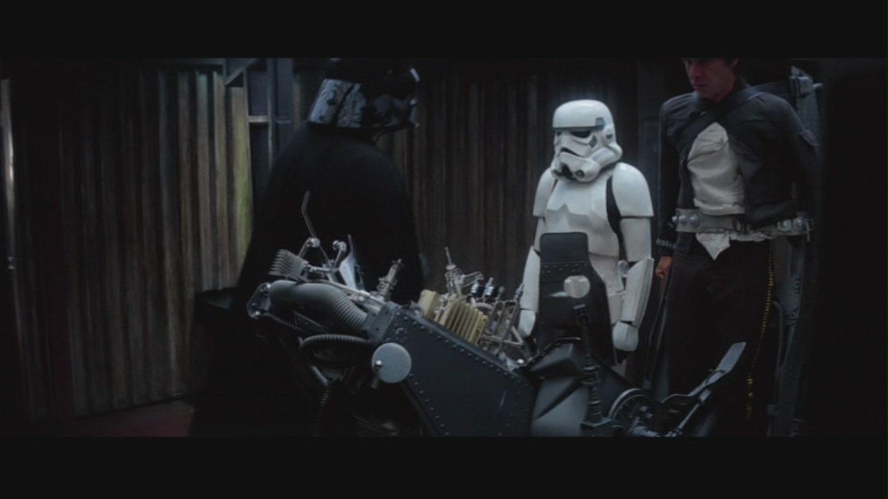 star wars episode v - photo #28