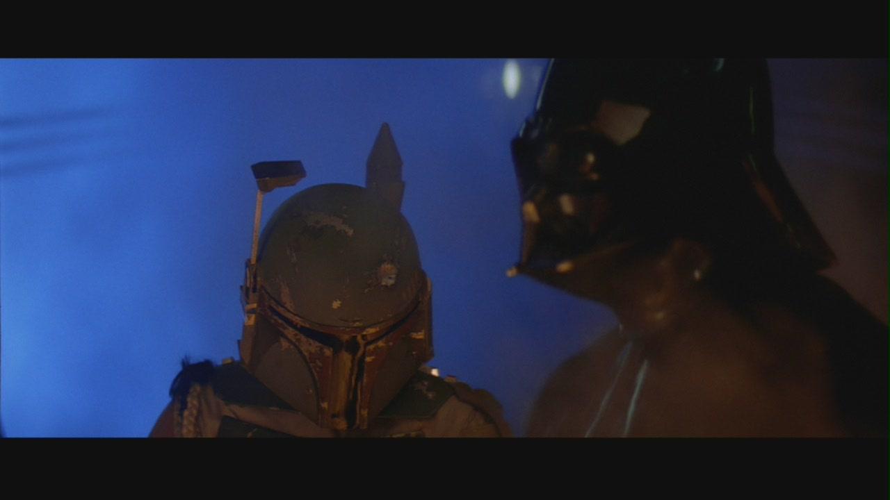 star wars episode v - photo #29