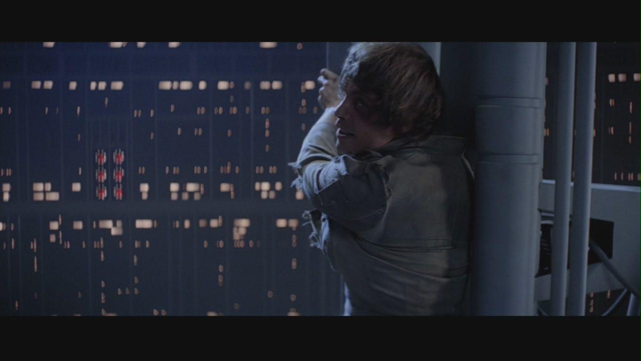 star wars episode v - photo #38