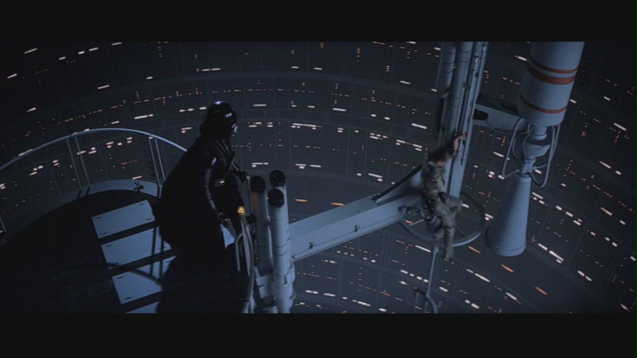 star wars episode v - photo #35