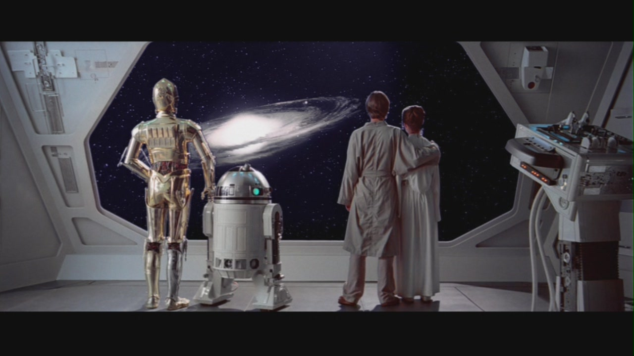 Star-Wars-Episode-V-The-Empire-Strikes-B