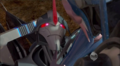 Starscream - rennerocksclub screencap
