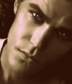 Stefan Fanart - stefan-salvatore fan art