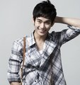 Suhyeon CUTE!! - kim-soohyun photo