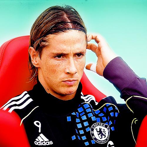 Sunderland 1 x 2 Chelsea