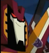 Sunstorm - transformers-animated-series icon