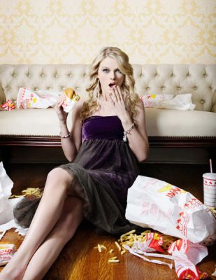 Taylor Swift♥