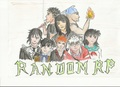 The Cover CLEAR XD - the-random-anime-rp-forums photo