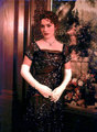 Титаник Costumes- kate winslet (Rose)